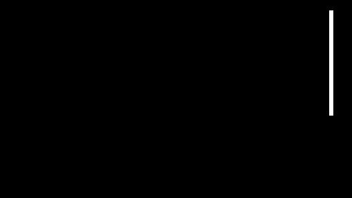 Moritz Leisen Photography Logo