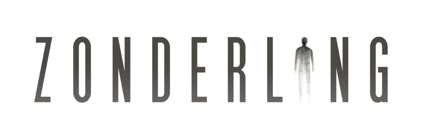 zonderling logo