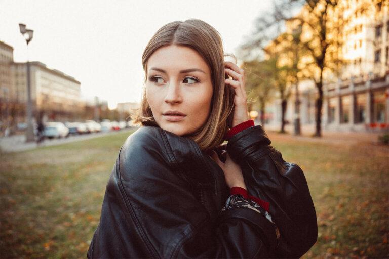 Moritz Leisen Portraitfotograf Berlin